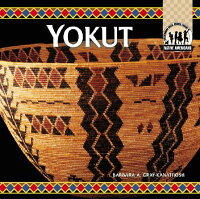 Yokut