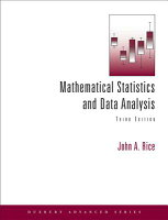 statistics & data analysis
