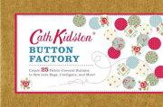 Cath Kidston Button Factory