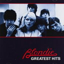 �y�A��ՁzGreatest Hits [ Blondie ]