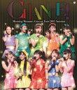 モーニング娘。コンサートツアー2013秋 CHANCE 【Blu-ray】 モーニング娘。