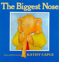 The_Biggest_Nose
