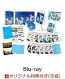 �ڳ�ŷ�֥å������ꡡ�ե������������ա۱Dz� �ϥ� ���ԡ��ɡ�-Free! Starting Days-�ڽ�����������ǡۡ�Blu-ray��
