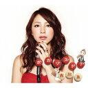 ボカリスト(CD+DVD) [ 吉川友 ]