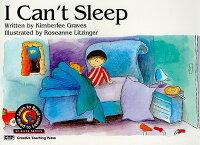 I_Can��t_Sleep