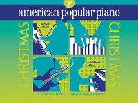 American_Popular_Piano��_Christ