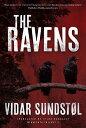 The Ravens RAVENS