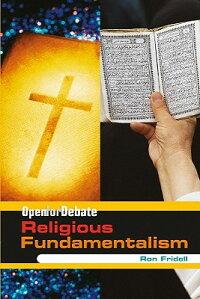 Religious_Fundamentalism