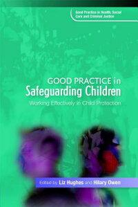 Good_Practice_in_Safeguarding