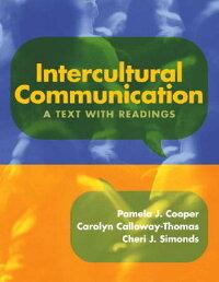 Intercultural_Communication��_A