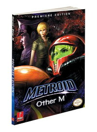 Metroid��_Other_M��_Prima_Offici