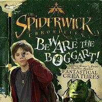 The_Spiderwick_Chronicles��_Bew