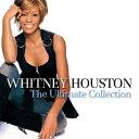 【輸入盤】Ultimate Collection [ Whitney Houston ]