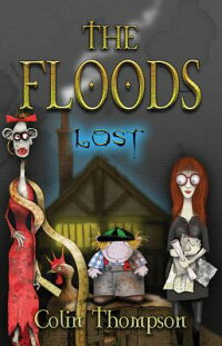 TheFloods:Lost[ColinThompson]