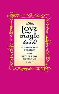 The_Love_Magic_Book��_Potions_f