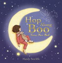 Hop Along Boo, Time for Bed [ Mandy Sutcliffe ]