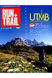 RUN+TRAIL(vol.6)