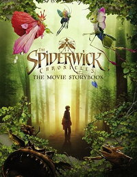 The_Spiderwick_Chronicles��_The