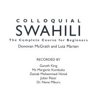 Colloquial_Swahili��_The_Comple
