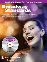 Broadway_Standards_With_CD_��A