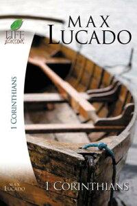 Book_of_1_Corinthians��_A_Spiri