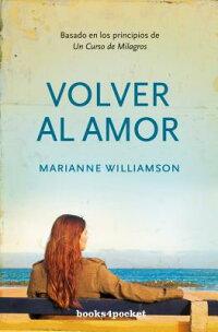 Volver_al_Amor