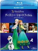 �ǥ����ˡ������硼�ȥե���ࡦ���쥯����֥롼�쥤��DVD���å� ��Blu-ray��
