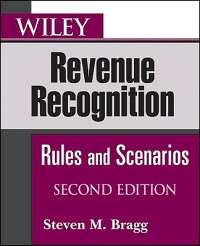 Wiley_Revenue_Recognition��_Rul