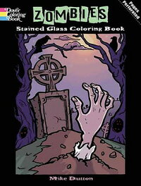 Zombies_Stained_Glass_Coloring
