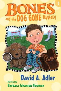 Bones_and_the_Dog_Gone_Mystery