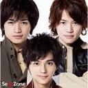 君にHITOMEBORE (初回限定盤D CD+DVD) [...