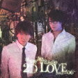 羽多野・寺島 Radio 2D LOVE DJCD vol.06