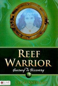Reef_Warrior��_Journey_to_Disco