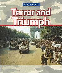 Terror_and_Triumph