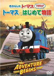 ������ȡ��ޥ����ȡ��ޥ��ΤϤ����ʪ��~The Adventure Begins~