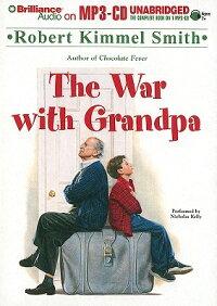 The_War_with_Grandpa