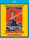 サム・ガールズ・ライヴ・イン・テキサス '78 【日本語字幕付】【Blu-ray】 [ ザ・ローリング・ストーンズ ]