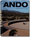 ANDO:COMPLETE WORKS 1975-2010(H)