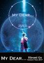 "Hiromi Go Concert Tour 2017""My Dear...""【Blu-ray】 ["