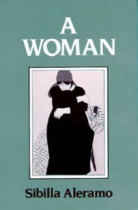 A_Woman