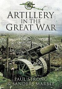 ArtilleryintheGreatWar