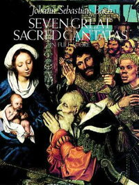 SEVEN_GREAT_SACRED_CANTATAS_IN