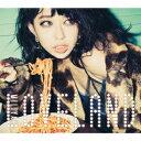 LOVELAND(初回限定CD+DVD) [ 加藤ミリヤ ]