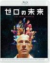 �����̤�� ���ڥ���롦�ץ饤����Blu-ray��