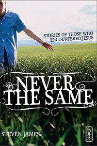 Never_the_Same��_Stories_of_Tho