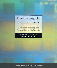 Discovering_the_Leader_in_You��