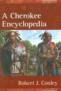 A_Cherokee_Encyclopedia