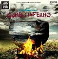 GUMBO INFERNO(初回限定盤 BluspecCD2+DVD)