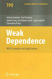 Weak_Dependence��_With_Examples