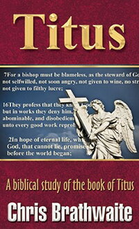 Titus��_A_Biblical_Study_of_the